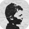 iOS限免、限時免費軟體app遊戲-Fotoffiti 3