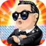 iOS限免、限時免費軟體app遊戲-Game for Gangnam Style HD 3