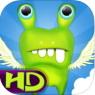 iOS限免、限時免費軟體app遊戲-Gloober HD 3