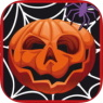 iOS限免、限時免費軟體app遊戲-ItIsHalloween 3