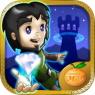 iOS限免、限時免費軟體app遊戲-Jewelion 3