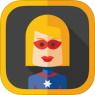 iOS限免、限時免費軟體app遊戲-Skill Game 3