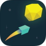 iOS限免、限時免費軟體app遊戲-Sling Ship 3