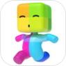 iOS限免、限時免費軟體app遊戲-Stubies 3