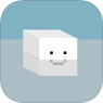 iOS限免、限時免費軟體app遊戲-Tofu Go! 2 3