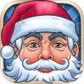 iOS限免、限時免費-Santify 3