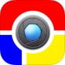 iOS限免、限時免費-Smiley Photo Editor 3