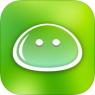 iOS限免、限時免費app軟體遊戲-Droppy Up 3