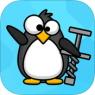 iOS限免、限時免費app軟體遊戲-Incredible Penguin 3