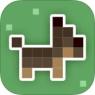 ios限免、限時免費軟體app遊戲-Dashy Dog 3