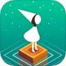 ios限免、限時免費軟體app遊戲-Monument Valley 3