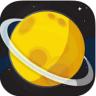 20160128_Planet_quest (18)