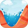 Splash Canyons-ps