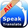 171002 iOS APP (95)