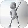 20160622 ios app gone free (2)