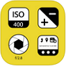 170626 iOSAPP (2)