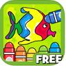 20160622 ios app gone free (4)