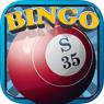160810 iOS  app (2)