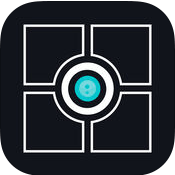 insta grid maker-ps