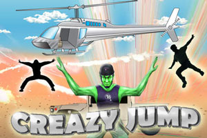 Crazy-Jump-Lite-1