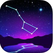 Starlight - Explore the Stars-ps
