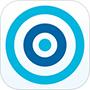 戀愛交友app軟體-SKOUT 2