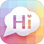 戀愛交友app軟體-SayHi 2