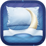 95 iOS APP