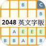 160817 iOS app (1)