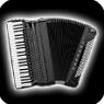 160824 iOS app (4)