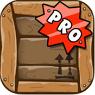 160822 iOS  app (4)