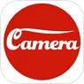 160829 iOS app (4)