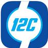 20160603 ios app gone free 95 (5)