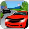 160831 iOS app (9)