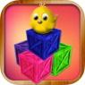 iOS限免、限時免費軟體遊戲APP-Box And Birdie 3
