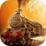 iOS限免、限時免費軟體遊戲app-Rails 3
