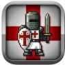 iOS限免、限時免費軟體app遊戲-A Pixel Knight Epic Game 3