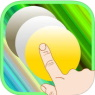 iOS限免、限時免費軟體app遊戲-Ball Tapper 3