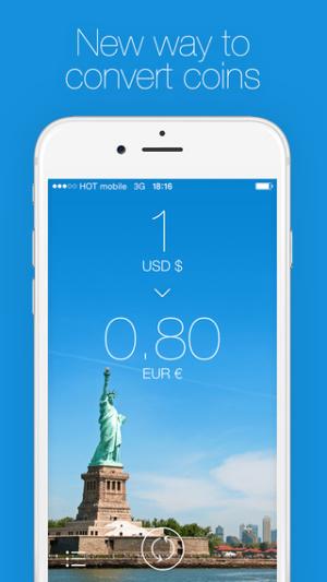iOS限免、限時免費軟體app遊戲-Change 1