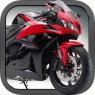 iOS限免、限時免費軟體app遊戲-Cool HD Bike Wallpapers 3