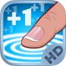 iOS限免、限時免費軟體app遊戲-Crazy Tapper + 3