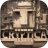 iOS限免、限時免費軟體app遊戲-Cryptica 3