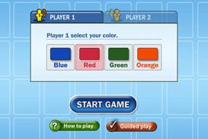 iOS限免、限時免費軟體app遊戲-Everyday Mathematics 2