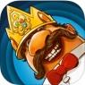 iOS限免、限時免費軟體app遊戲-King of Opera 3