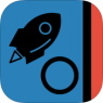 iOS限免、限時免費軟體app遊戲-Make Them Fly 3