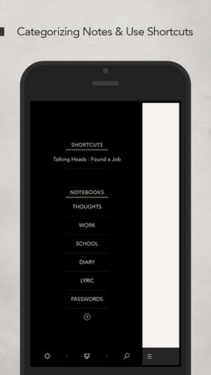 iOS限免、限時免費軟體app遊戲-Monote 2