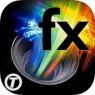 iOS限免、限時免費軟體app遊戲-Photo fx 3