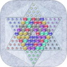 iOS限免、限時免費軟體app遊戲-Realistic Chinese Checkers 3