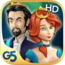 iOS限免、限時免費軟體app遊戲-Royal Trouble 3
