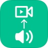 iOS限免、限時免費軟體app遊戲-The Sounds Of Vine For Video 3